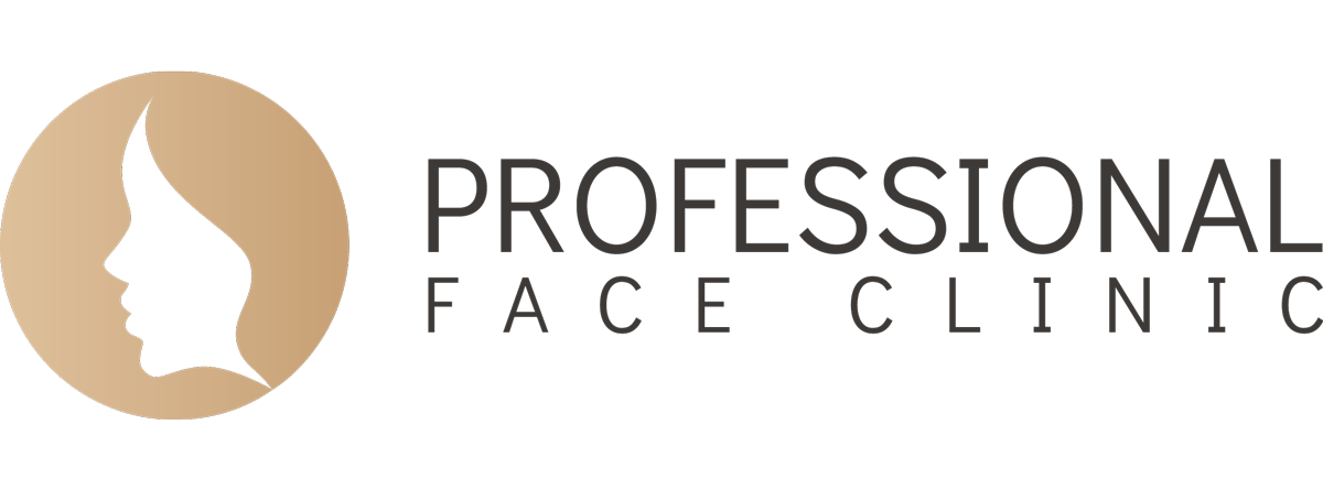 Professional Face Clinic